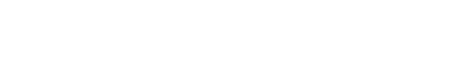 Central Washington Sleep Diagnostic Center